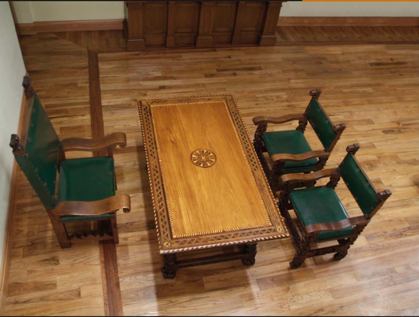 El Antiguo Edificio De La Escuela Nacional Preparatoria 2 Unam En  # Muebles Carlos Seixas